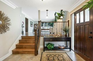 Photo 7: 5103 LANSDOWNE Drive in Edmonton: Zone 15 House for sale : MLS®# E4211984