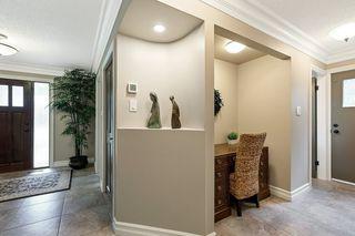 Photo 20: 5103 LANSDOWNE Drive in Edmonton: Zone 15 House for sale : MLS®# E4211984