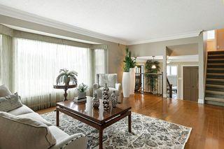 Photo 10: 5103 LANSDOWNE Drive in Edmonton: Zone 15 House for sale : MLS®# E4211984