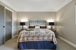 Photo 32: 5103 LANSDOWNE Drive in Edmonton: Zone 15 House for sale : MLS®# E4211984