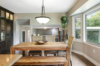 Photo 17: 5103 LANSDOWNE Drive in Edmonton: Zone 15 House for sale : MLS®# E4211984