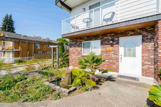 """Photo 3: 1635 EDINBURGH Street in New Westminster: West End NW House for sale in """"Westend"""" : MLS®# R2495743"""
