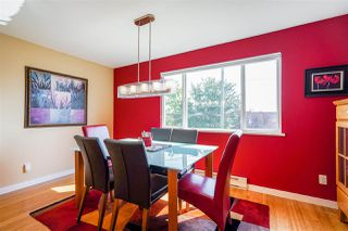 """Photo 8: 1635 EDINBURGH Street in New Westminster: West End NW House for sale in """"Westend"""" : MLS®# R2495743"""