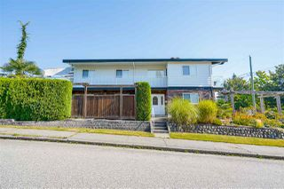 """Photo 40: 1635 EDINBURGH Street in New Westminster: West End NW House for sale in """"Westend"""" : MLS®# R2495743"""