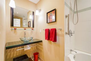 """Photo 19: 1635 EDINBURGH Street in New Westminster: West End NW House for sale in """"Westend"""" : MLS®# R2495743"""