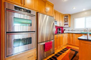 """Photo 7: 1635 EDINBURGH Street in New Westminster: West End NW House for sale in """"Westend"""" : MLS®# R2495743"""