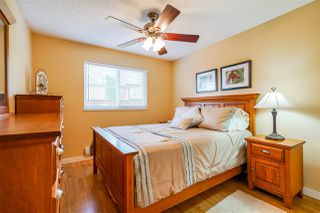 """Photo 32: 1635 EDINBURGH Street in New Westminster: West End NW House for sale in """"Westend"""" : MLS®# R2495743"""