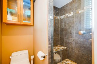 """Photo 18: 1635 EDINBURGH Street in New Westminster: West End NW House for sale in """"Westend"""" : MLS®# R2495743"""