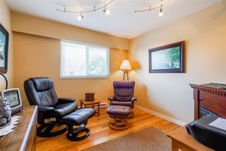 """Photo 20: 1635 EDINBURGH Street in New Westminster: West End NW House for sale in """"Westend"""" : MLS®# R2495743"""