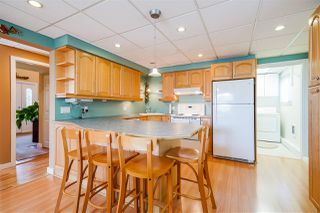 """Photo 28: 1635 EDINBURGH Street in New Westminster: West End NW House for sale in """"Westend"""" : MLS®# R2495743"""