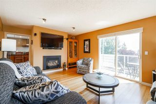"""Photo 10: 1635 EDINBURGH Street in New Westminster: West End NW House for sale in """"Westend"""" : MLS®# R2495743"""