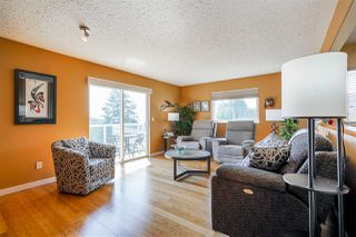 """Photo 11: 1635 EDINBURGH Street in New Westminster: West End NW House for sale in """"Westend"""" : MLS®# R2495743"""