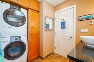 """Photo 16: 1635 EDINBURGH Street in New Westminster: West End NW House for sale in """"Westend"""" : MLS®# R2495743"""