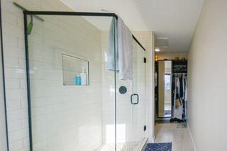 Photo 17: 245 Terra Nova Crescent SE: Cold Lake House for sale : MLS®# E4215244