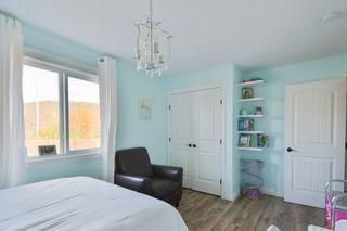 Photo 14: 245 Terra Nova Crescent SE: Cold Lake House for sale : MLS®# E4215244