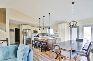 Photo 7: 245 Terra Nova Crescent SE: Cold Lake House for sale : MLS®# E4215244