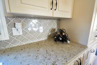 Photo 6: 245 Terra Nova Crescent SE: Cold Lake House for sale : MLS®# E4215244