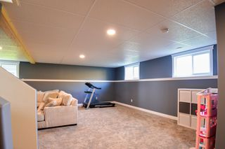 Photo 20: 245 Terra Nova Crescent SE: Cold Lake House for sale : MLS®# E4215244