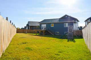 Photo 25: 245 Terra Nova Crescent SE: Cold Lake House for sale : MLS®# E4215244