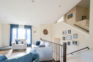 Photo 9: 245 Terra Nova Crescent SE: Cold Lake House for sale : MLS®# E4215244