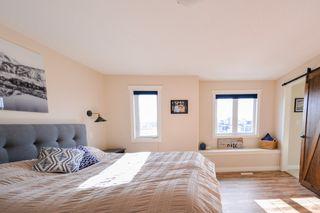 Photo 16: 245 Terra Nova Crescent SE: Cold Lake House for sale : MLS®# E4215244