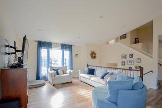 Photo 8: 245 Terra Nova Crescent SE: Cold Lake House for sale : MLS®# E4215244
