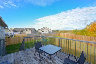 Photo 26: 245 Terra Nova Crescent SE: Cold Lake House for sale : MLS®# E4215244