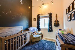 Photo 11: 245 Terra Nova Crescent SE: Cold Lake House for sale : MLS®# E4215244