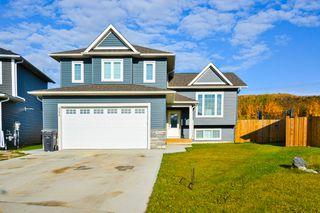 Photo 1: 245 Terra Nova Crescent SE: Cold Lake House for sale : MLS®# E4215244