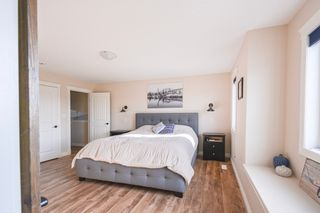 Photo 15: 245 Terra Nova Crescent SE: Cold Lake House for sale : MLS®# E4215244
