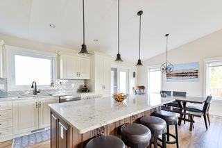 Photo 4: 245 Terra Nova Crescent SE: Cold Lake House for sale : MLS®# E4215244