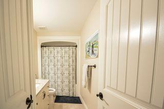 Photo 12: 245 Terra Nova Crescent SE: Cold Lake House for sale : MLS®# E4215244