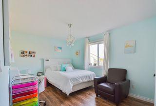 Photo 13: 245 Terra Nova Crescent SE: Cold Lake House for sale : MLS®# E4215244