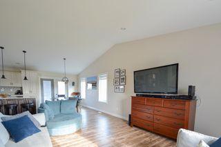 Photo 10: 245 Terra Nova Crescent SE: Cold Lake House for sale : MLS®# E4215244