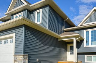 Photo 2: 245 Terra Nova Crescent SE: Cold Lake House for sale : MLS®# E4215244