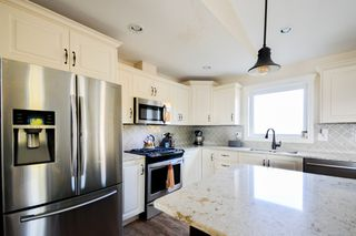 Photo 5: 245 Terra Nova Crescent SE: Cold Lake House for sale : MLS®# E4215244