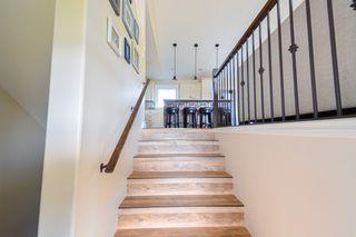 Photo 3: 245 Terra Nova Crescent SE: Cold Lake House for sale : MLS®# E4215244