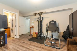 """Photo 4: 4 9280 BROADWAY Road in Chilliwack: Chilliwack E Young-Yale Townhouse for sale in """"FARRINGTON"""" : MLS®# R2501020"""