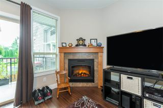 "Photo 10: 4 9280 BROADWAY Road in Chilliwack: Chilliwack E Young-Yale Townhouse for sale in ""FARRINGTON"" : MLS®# R2501020"