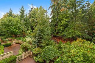 "Photo 15: 205 960 LYNN VALLEY Road in North Vancouver: Lynn Valley Condo for sale in ""Balmoral House"" : MLS®# R2502603"