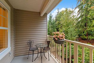 "Photo 13: 205 960 LYNN VALLEY Road in North Vancouver: Lynn Valley Condo for sale in ""Balmoral House"" : MLS®# R2502603"