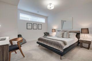 Photo 35: 1637 Altadore Avenue SW in Calgary: Altadore Detached for sale : MLS®# A1042581