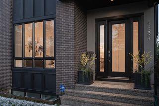 Photo 2: 1637 Altadore Avenue SW in Calgary: Altadore Detached for sale : MLS®# A1042581