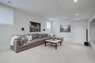 Photo 38: 1637 Altadore Avenue SW in Calgary: Altadore Detached for sale : MLS®# A1042581