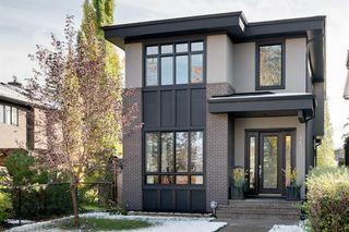 Photo 41: 1637 Altadore Avenue SW in Calgary: Altadore Detached for sale : MLS®# A1042581