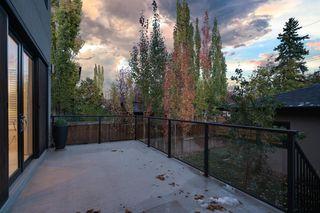 Photo 4: 1637 Altadore Avenue SW in Calgary: Altadore Detached for sale : MLS®# A1042581