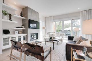 Photo 13: 1637 Altadore Avenue SW in Calgary: Altadore Detached for sale : MLS®# A1042581