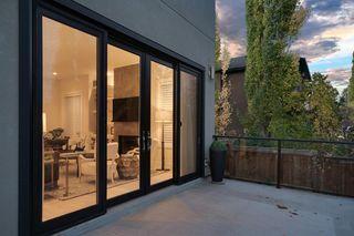Photo 5: 1637 Altadore Avenue SW in Calgary: Altadore Detached for sale : MLS®# A1042581