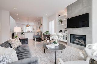 Photo 15: 1637 Altadore Avenue SW in Calgary: Altadore Detached for sale : MLS®# A1042581
