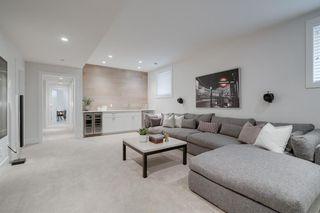 Photo 39: 1637 Altadore Avenue SW in Calgary: Altadore Detached for sale : MLS®# A1042581